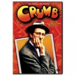 Crumb documentary by Terry Zwigoff