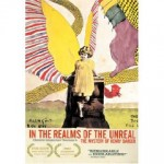 In the Realms of the Unreal - documentary by Jessica Yu