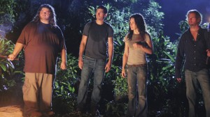 Lost Season 6 Episode 16 - What They Died For