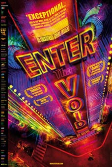 Gaspar Noé enter-the-void-poster